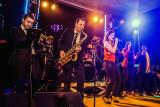 Requesting Da Groove Live in Everdingen