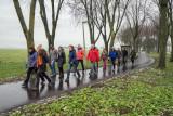 Winterwandeling in Everdingen e.o.