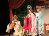Chinese Opera, Tammy Tan, 2013