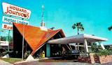 Howard Johnson's Motor Lodges
