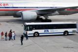 2011 Aviation Photographers Ramp Tour at Miami International Airport #5726