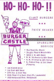 Burger Castle Images Gallery - click on image to view the gallery