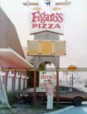 Figaro's Pizza Images Gallery - click on image to view the gallery