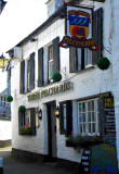 The Oldest Pub in Polperro
