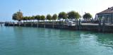 Harbour Pier