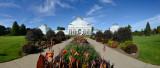 Botanical_Gardens_exterior_pan_2013.jpg
