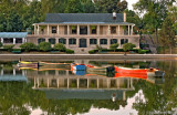 Hoyt_Lake_Canoes.jpg