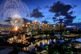 Atlantis Fireworks 2014.jpg