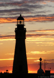 DSCF5855_lighthouse_tight_24x36.jpg