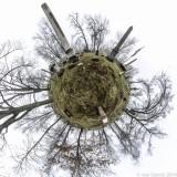 _JC73590_Millard_Fillmore_little_planet_01.jpg