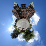 HH_Richardson_Olmsted_Complex_little_planet.jpg