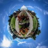 _JC73866_Botanical_Garden_LP_01.75_final.jpg