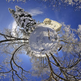 _JC75718_history_ww_snow_LP_ipfh_final.jpg