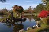 DSC_0990_J_Gardens_24x36.jpg