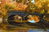 DSC_4624_hdr_autumn_bridge.jpg