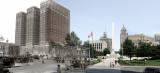 Hotel_Statler_Niagara_Square_1927-2014_02.65.jpg