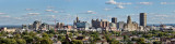 91614 Buffalo Skyline jcascio.jpg