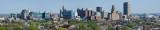 20150514 Buffalo skyline.jpg