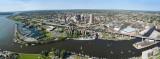 Buffalo_NY_Canalside_Aerial_pan_joe_cascio.jpg