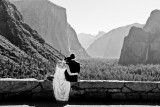 Tunnel_View_wedding_jcascio.jpg