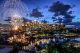 _JC87884_Atlantis_fireworks_1.75 copy.jpg