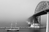 foggy_bridge_spirit_17_metallic_2 copy.jpg