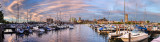 Erie_Basin_Marina_sunset_jcascio.jpg