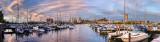 Erie_Basin_Marina_sunset_jcascio.jpg