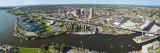 Buffalo Summer 2015 Aerial Waterfront pan.jpg