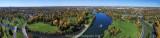 20151023_Hoyt_Lake_Del_Park aerial_pan_jcascio.jpg