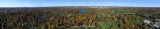 Forest_Lawn_Delaware_Park_fall_aerial_pan_jcascio.jpg