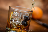 Bourbon_Cherries_Rocks_jcascio.jpg
