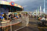 20160528_Canalside_Carnival_web-123663.jpg