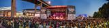 20160609_Canalside_Concerts_Charles_Bradley_web-.jpg