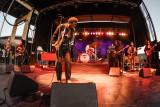 20160609_Canalside_Concerts_Charles_Bradley_web-106586.jpg