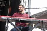 20160609_Canalside_Concerts_Charles_Bradley_web-120012.jpg