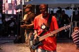 20160623_Canalside_Concerts_Public_Enemy_web-125949.jpg