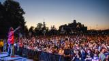20160623_Canalside_Concerts_Public_Enemy_web-126100.jpg