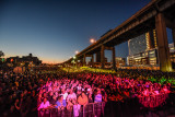 20160623_Canalside_Concerts_Public_Enemy_web-126239.jpg