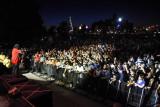 20160623_Canalside_Concerts_Public_Enemy_web-126345.jpg
