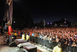 20160623_Canalside_Concerts_Public_Enemy_web-126387.jpg
