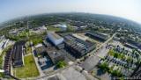 University at Buffalo Regional Institute