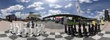 Canalside_Art_Space_chess_360.jpg