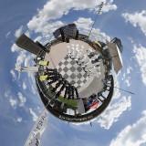 Canalside_Chess_2016_LP_jcascio.jpg