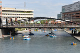 20160730_Canalside_Canals_web-128131.jpg