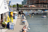 20160730_Canalside_Canals_web-128142.jpg