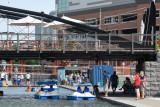20160730_Canalside_Canals_web-128211.jpg