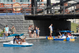 20160730_Canalside_Canals_web-128216.jpg