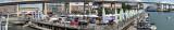 20160806_Canalside_Auto_Boat_RV_web--3.jpg