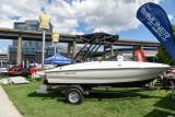 20160806_Canalside_Auto_Boat_RV_web-121298.jpg